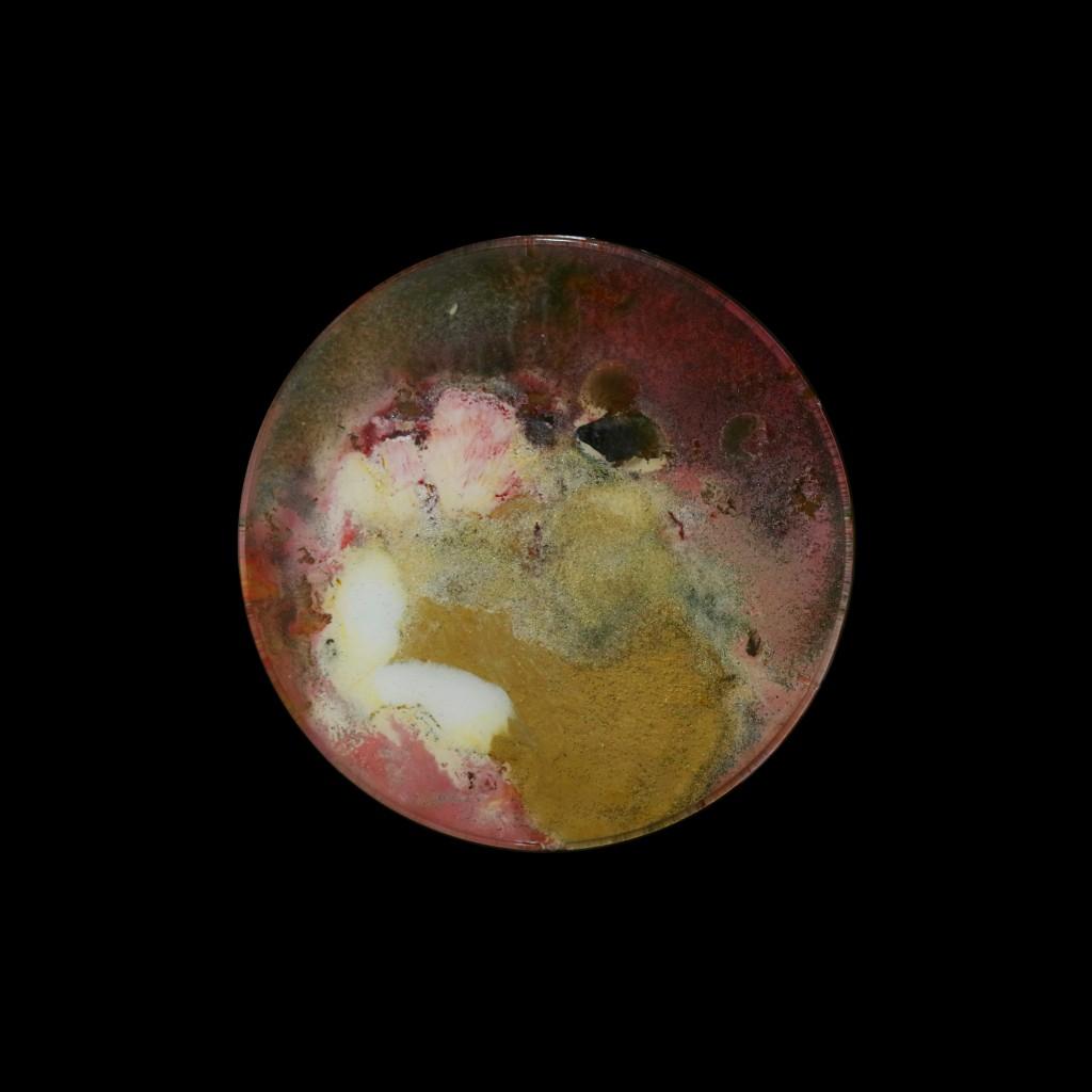 PlanetSM8