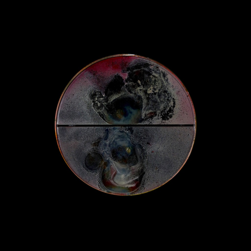Planet_03