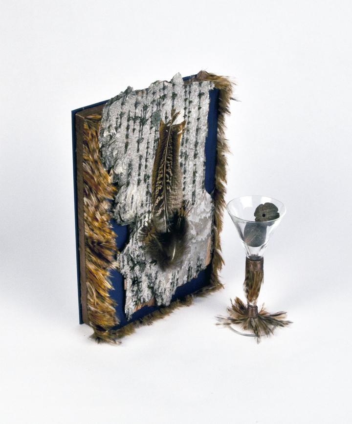 book2WEB