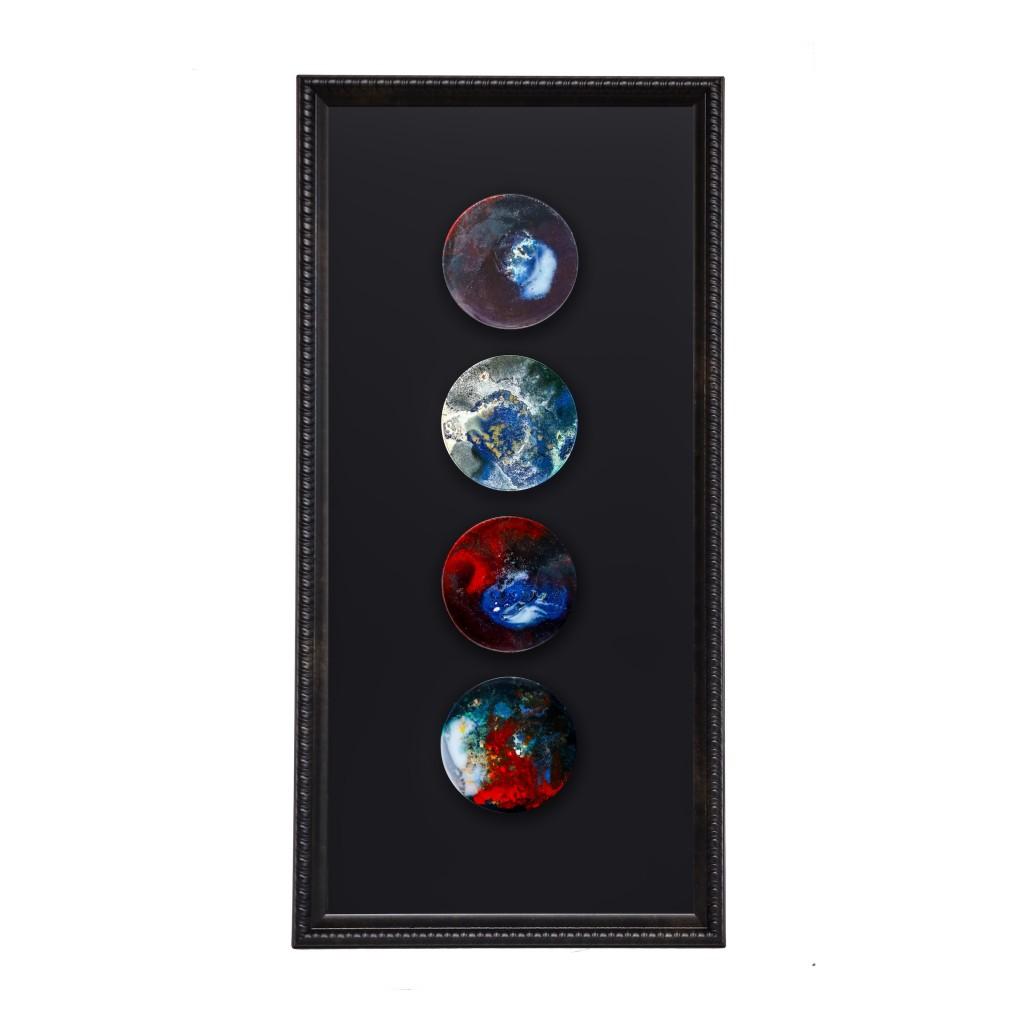 PlanetSM6