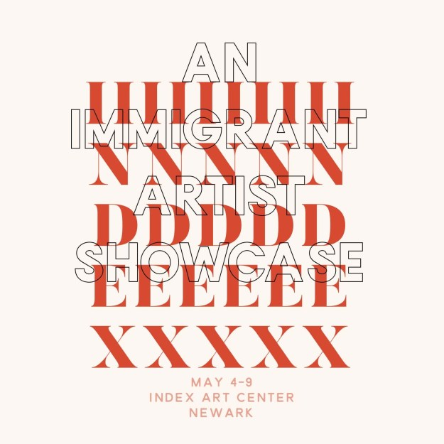 INDEX-NYFA-